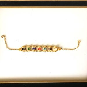 Jewelry - Royal Whales Crown Necklace